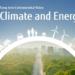 La multinacional Fujitsu aumentará un 20% el uso de energías renovables mediante el empleo de TIC avanzadas