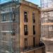 Abierta la convocatoria de subvenciones para la rehabilitación energética de los edificios de Cataluña