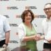 El Gobierno de Aragón destina 50.000 euros a un proyecto para luchar contra la pobreza energética junto a Ecodes