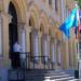 El Gobierno de Asturias aprueba ayudas para favorecer la transición empresarial hacia una economía baja en carbono