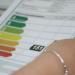 El Gobierno Vasco inspecciona que las inmobiliarias informen sobre el certificado energético de las viviendas