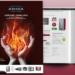 Adisa Heating lanza su Catálogo 2019 con novedades en calefacción y ACS de alta eficiencia