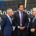 La IEA lanza una Comisión Global para la Acción Urgente sobre Eficiencia Energética