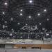 Ifema mejora la sostenibilidad de sus instalaciones renovando con tecnología LED la red de alumbrado