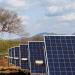 La contratación del suministro eléctrico del Gobierno Balear deberá tener criterios de eficiencia energética