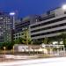 El proyecto europeo 'Hospital SUDOE 4.0' busca mejorar la gestión energética en edificios hospitalarios