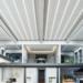 Nuevo sistema de tiras LED de LEDVANCE con accesorios que permiten una instalación sencilla