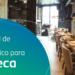 Los establecimientos del canal Horeca disponen de una guía gratuita de ahorro energético