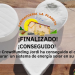 El micromecenazgo financiará una instalación solar para fabricar queso artesanal en una granja ecológica de Castellón