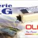 Olfer lanza la serie XLG, LED Driver regulable de potencia constante y alta eficiencia