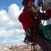 El Hotel Alfonso VIII de Soria mejora su calificación energética tras adherirse a la Red de Calor con Biomasa