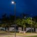 El alumbrado urbano de La Pobla de Vallbona se renueva con tecnología LED de Schréder
