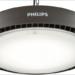 Signify presenta Ledinaire, campana LED de alta eficiencia energética y múltiples aplicaciones