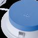 Signify lanza en agosto el downlight Ledinare DN092B de la marca Philips