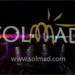 Proyecto BLUELed de Solmad en el muelle del puerto de Mogán (Gran Canaria)