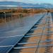 Ocho empresas catalanas participan en una prueba piloto para ser más eficientes y sostenibles