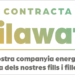 El operador local Vilawatt de Viladecans ya ha firmado los primeros contratos de suministro energético