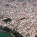 La eficiencia energética se incluye en el censo de viviendas municipales que elabora el Ayuntamiento de Cádiz