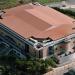 Once espacios municipales de Murcia obtienen una mayor eficiencia energética con contadores inteligentes