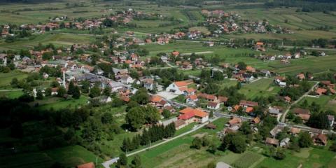 El proyecto BioVill implanta con éxito el concepto de 'pueblo de bioenergía' en el sudeste de Europa