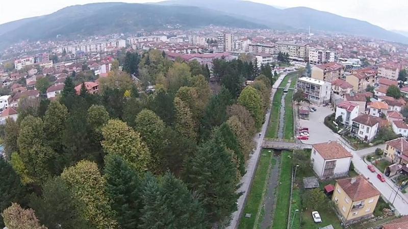 Kichevo (Macedonia)