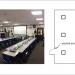 Un estudio explora el potencial de ahorro energético de la iluminación LED sintonizable en aulas escolares