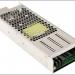 Electrónica OLFER distribuirá en España y Portugal la nueva fuente de alimentación sin ventilador serie UMP-400