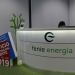 Feníe Energía instalará los puntos de recarga eléctricos que Hyundai ofrecerá a sus clientes en España