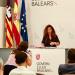 Aprobada la instalación de marquesinas fotovoltaicas en el aparcamiento del puerto de Ciudadela de Menorca