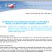 El Gobierno de Cantabria convoca ayudas para la extracción de biomasa forestal residual