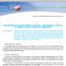 Servicios públicos de Cantabria pueden solicitar ayudas para instalaciones de renovables y eficiencia energética