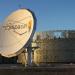 El centro de control de satélites de Hispasat funcionará con la electricidad generada por una planta fotovoltaica