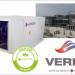 Los equipos autónomos agua-aire Verne HE de Hitecsa climatizan uno de los mayores centros comerciales de Varsovia