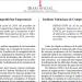 Ivace Energía gestiona 30 millones de euros en ayudas para la eficiencia energética de la industria valenciana