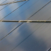 La Universidad de Las Palmas de Gran Canaria pone en marcha dos plantas de autoconsumo fotovoltaico
