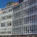 La Xunta de Galicia destina más de 8 millones de euros a las ayudas para la eficiencia energética en viviendas
