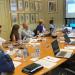 Andalucía participa en seis nuevos proyectos europeos relacionados con la eficiencia energética y la sostenibilidad