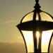 Murcia ahorra más de 24.000 euros con la instalación de 301 luminarias de tecnología LED en el alumbrado público