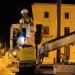 El Ayuntamiento de Palma instala 3.510 luminarias LED dentro del plan de mejora de la sostenibilidad energética