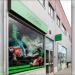 La casa de apuestas deportivas Codere mejora su eficiencia energética con tecnología de climatización Bosch