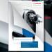 Catálogo tarifa general 2019 de Bosch Comercial e Industrial