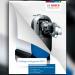 Bosch Termotecnia aúna en un catálogo todas sus soluciones tecnológicas para calefacción comercial e industrial