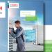 Catálogo General 2019 Bosch Aire Acondicionado Comercial y VRF