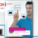 Academia Bosch Termotecnia. Plan de Formación Bosch 2019