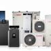Anese promueve la toma de contacto entre Bosch Termotecnia y las empresas de servicios energéticos