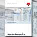 Guía de Gestión Energética 2019 de Carlo Gavazzi