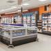 Dos supermercados valencianos reciben una subvención para tecnologías de refrigeración eficientes