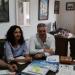 El proyecto Enlaza implanta en 19 municipios de Córdoba un sistema de gestión energética