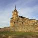 El Monasterio de Carracedo, en León, se convertirá en un monumento modélico en materia de eficiencia energética