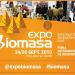 La feria Expobiomasa 2019 pretende impulsar la biomasa como fuente de energía doméstica e industrial